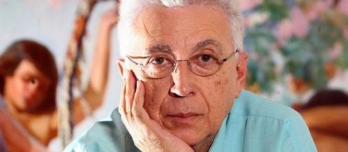 Aguinaldo Silva tem novela cancelada