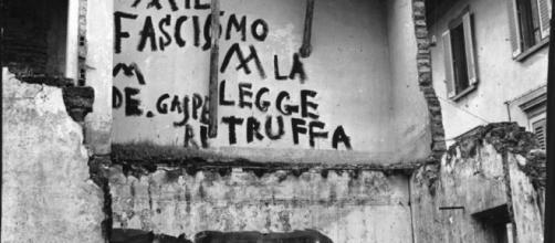 Archivio / documenti | Il Manifesto Sardo | Pagina 42 - manifestosardo.org