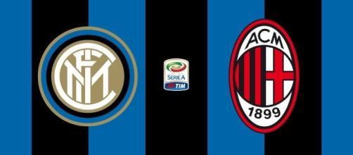 BIGLIETTI INTER-MILAN: DATE E FASI DI VENDITA - interclubcastellanza.it