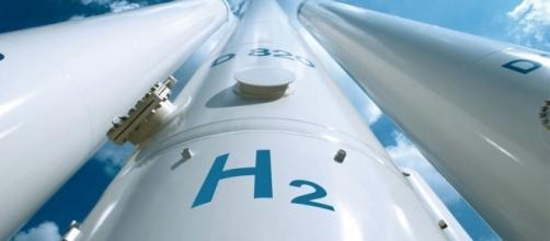 Buscan mecanismos para reducir los costos de la producción del combustible de hidrógeno