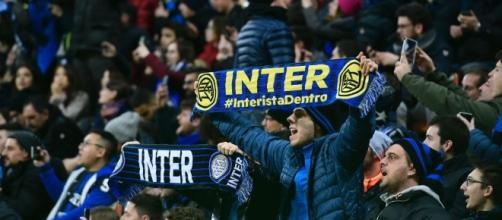 Calciomercato Inter, Ramires è il nome per il centrocampo interista