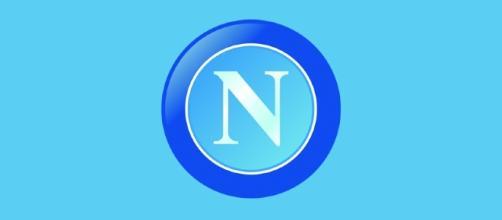 Cosa accadrà al calciomercato del Napoli?