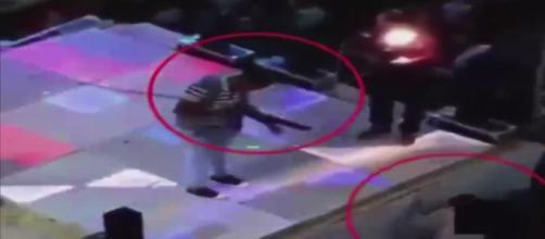 Egitto: Spara durante un matrimonio ucciso un ragazzo
