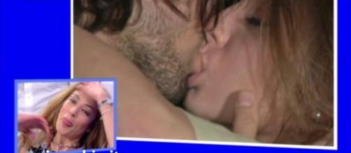 Giulia Latini e Luca Onestini innamorati?