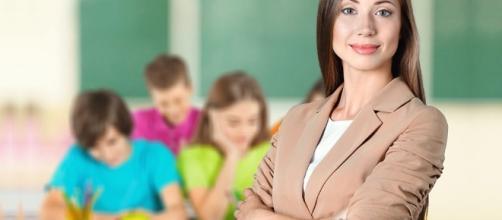 Graduatorie Personale ATA: modelli e sezioni da compilare per il cambio di provincia
