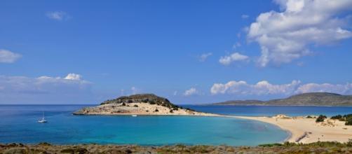 Il Peloponneso | Grecia Continentale - greciamia.it