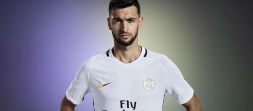 Javier Pastore bientôt de retour ?