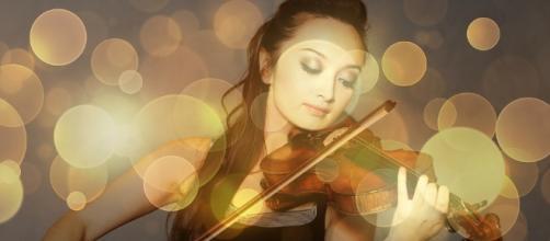La música te conecta con un estado de bienestar