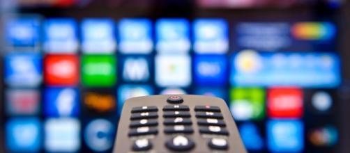 La TV nel 2030. Qual è il futuro della televisione? | Tech Economy - techeconomy.it