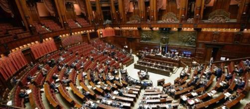 libera in Commissione, Rosatellum bis in Aula martedì. Ecco cos' - avvenire.it
