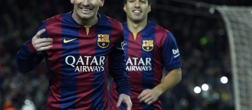 Liga, diretta tv e probabili formazioni Atletico Madrid-Barcellona