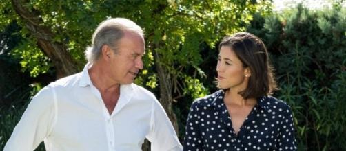 Mi casa es la tuya: Garbiñe Muguruza convierte en feminista a ... - elconfidencial.com