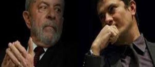 O cerco se fecha contra Lula e o apartamento de São Bernardo (SP)