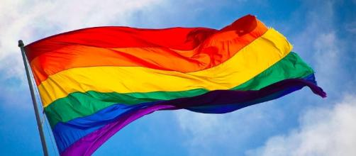 On National Coming Out Day, people affirm their gender identities and sexualities. [Image Credit: Benson Kua / Wikimedia]