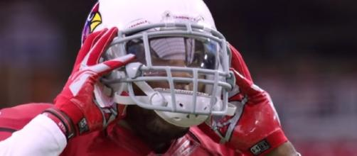 Patrick Peterson to Green Bay Packers suggested by Deion Sanders – image – Purple Moss/Youtube