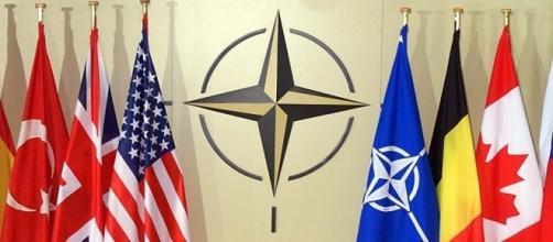 Russia Being Forced to Enter Confrontation With NATO - Moscow ... - sputniknews.com