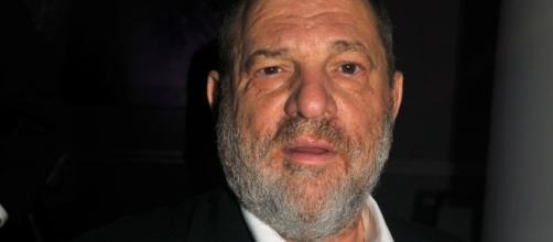 Scandalo Weinstein, tutte le donne molestate
