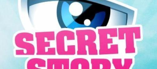 Secret Story: révélation de ce qui se passe réellement dans la villa