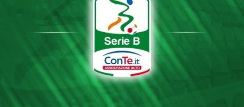 Serie B,è ancora mercato– ITA Sport Press - itasportpress.it