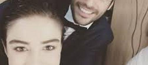 Serkan ed Ozge: l'amore continua