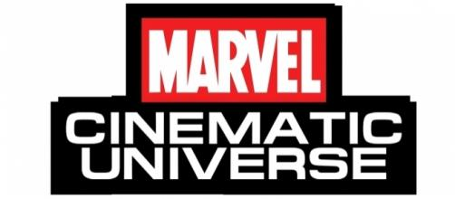 Story evens in Marvel Studios' MCU might get ironed out in their proposed official timeline. | Credit (Wikimedia Commons)