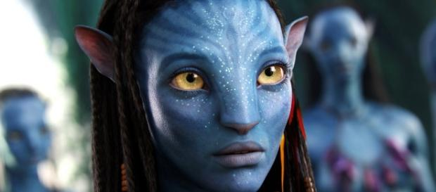'Avatar' 2 cast list: Heroes, villains, and new bloods [Image credit: BagoGames/Wikimedia]