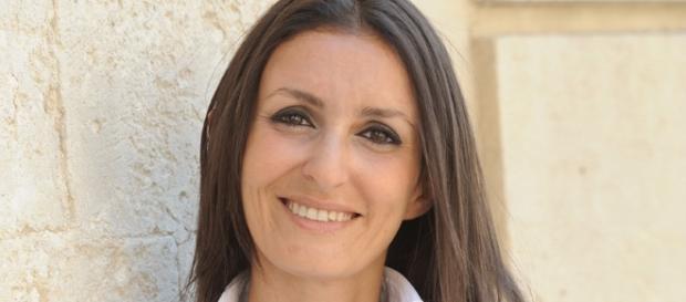 Costanza Castello (UDC) candidata alle Regionali