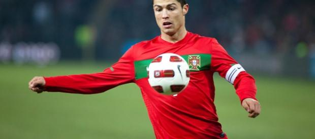 Portugal 2, Switzerland 0, Portugal secured World Cup spot (Image Credit: Jan SOLO/Wikimedia Commons)