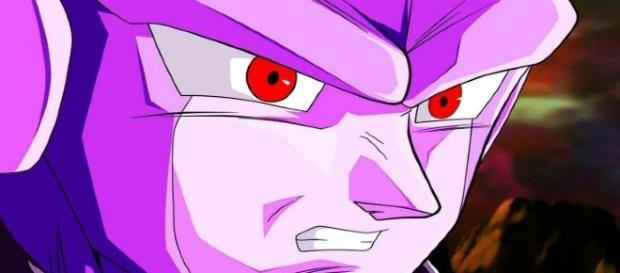 'Dragon Ball Super' Episode 111: Hit könnte eliminiert werden - otakukart.com