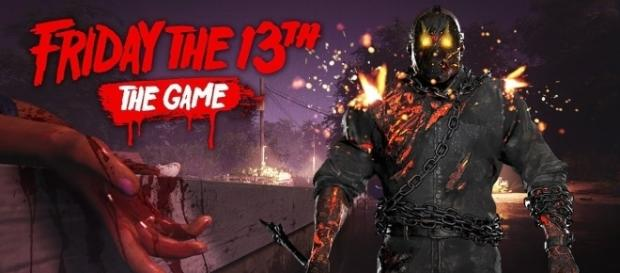 'Friday the 13th: The Game'is lifting ban on its next patch [Image Credit: Typical Gamer/YouTube].