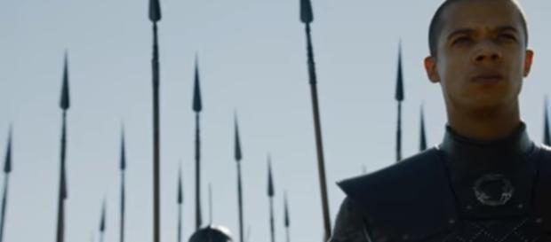 'Game of Thrones' season 8: What has happened so far?-- Image credit:GameofThrones/YouTube screenshot