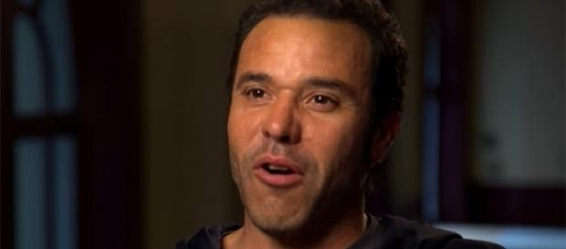 """Michael Irby is the latest addition to FX's """"Mayans MC."""" (SFR PLAY/YouTube)"""