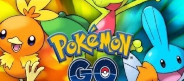'Pokemon Go': Timeline für PvP Battle und Gen 3 gerade von Niantic bestätigt - otakukart.com