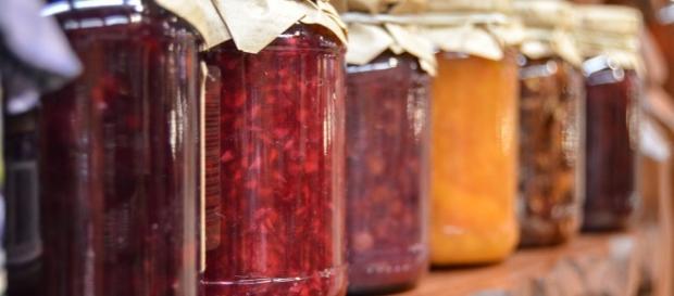 Salento, botulino nelle conserve - Foto pexels.com License CC0