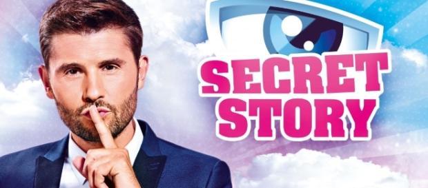 Secret Story 11: trois nouveaux candidats d'un coup