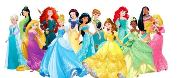 Sogno e Avventura. 80 anni di principesse nell'animazione Disney ... - milanotoday.it