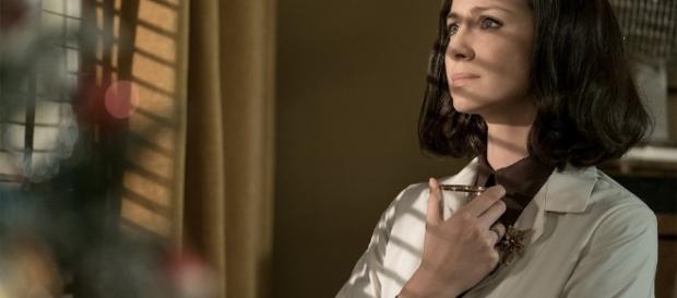 Two new roles cast in 'Outlander' season 4 [Image via Starz Media Center]