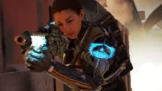 'Call of Duty: Infinite Warfare' final expansion pack 'Retribution' goes live