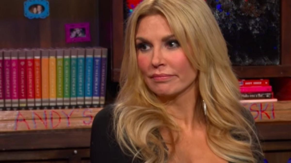 Youtube Brandi Glanville naked (88 foto and video), Sexy, Leaked, Boobs, lingerie 2015