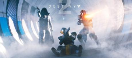 'Destiny 2' will not fix the Raid exploit before the release of Prestige Mode. [Image Credit: Destiny game/YouTube]