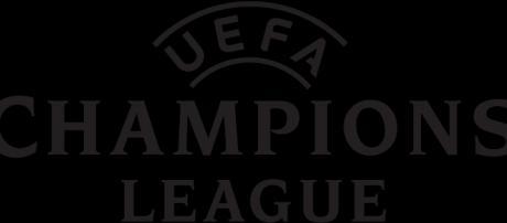 Premier League clubs lead the way in Europe ( logo wikimedia author;uefa 2012)