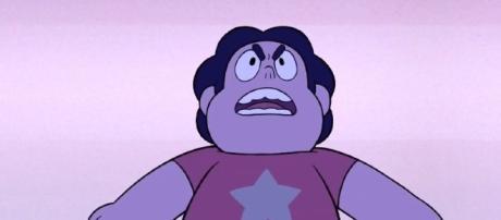 Steven Universe The Trial Season 5 Episode 2 [ Image Credit: Nikkitori/YouTube]