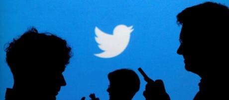 Twitter cambia las reglas del juevo