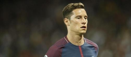 Arsenal transfer news: PSG star Julian Draxler set to sign if ... - thesun.co.uk