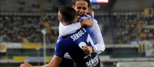 Calciomercato, Juventus-Lazio: big match con osservati seciali per Marotta