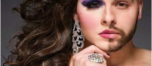 Campanha: Todas somos trans (contra o preconceito)