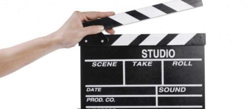 Casting e provini per cinema e televisione