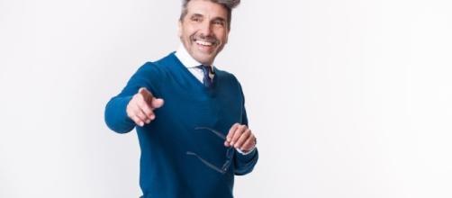 Diego Verdaguer irrumpe al ritmo de pop, balada y cumbia con ... - com.mx