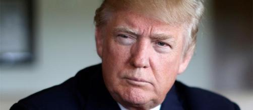 Donald Trump: Pragmatist Not Conservative   National Review - nationalreview.com