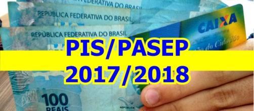 É preciso conferir o calendário do PIS/Pasep para saber quando irá receber o Abono Salarial